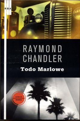 TODO MARLOWE1