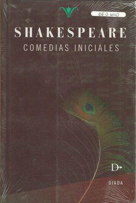 COMEDIAS INICIALES1