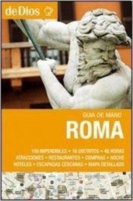 ROMA (GUIA DE MANO)1