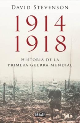 HISTORIA DE LA PRIMERA GUERRA MUNDIAL1