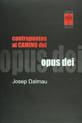 CONTRAPUNTOS AL CAMINO DEL OPUS DEI1