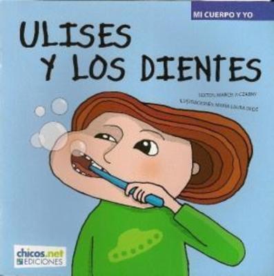 ULISES Y LOS DIENTES1