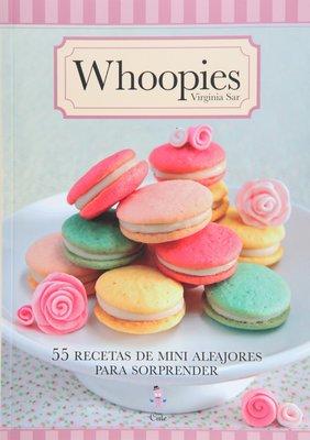 WHOOPIES1