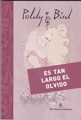 ES TAN LARGO EL OLVIDO1