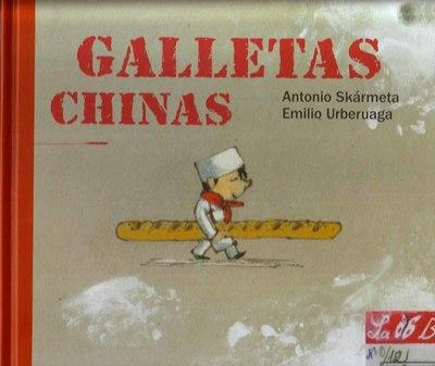 GALLETAS CHINAS1