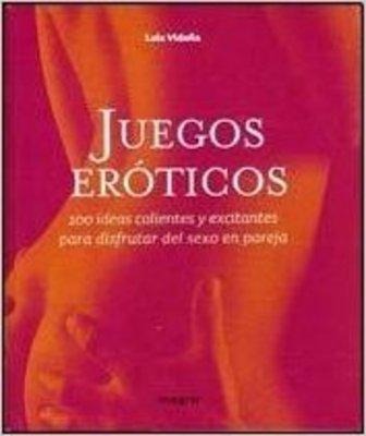 JUEGOS EROTICOS1