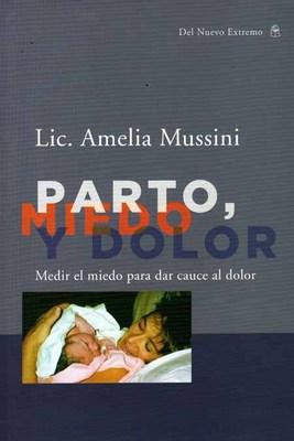 PARTO MIEDO Y DOLOR1