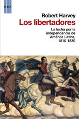 LOS LIBERTADORES1