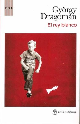 EL REY BLANCO1
