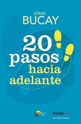 20 PASOS HACIA ADELANTE (BOLSILLO)1