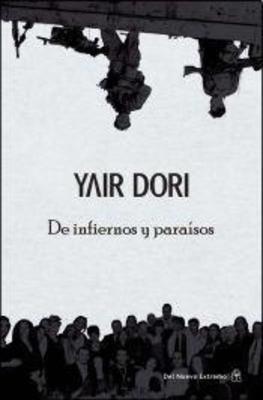 DE INFIERNOS Y PARAISOS1