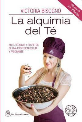 LA ALQUIMIA DEL TE1