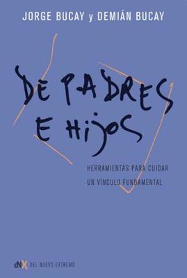 DE PADRES A HIJOS1