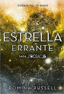 ESTRELLA ERRANTE1