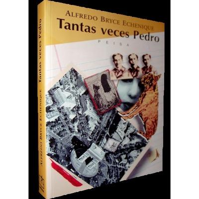 TANTAS VECES PEDRO1