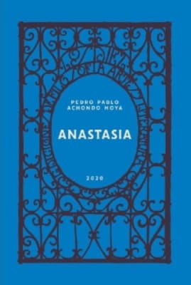 ANASTASIA1