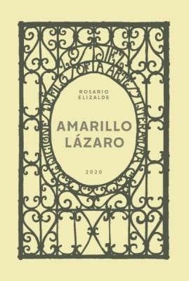 AMARILLO LAZARO1