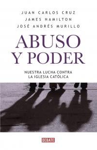 ABUSO Y PODER1