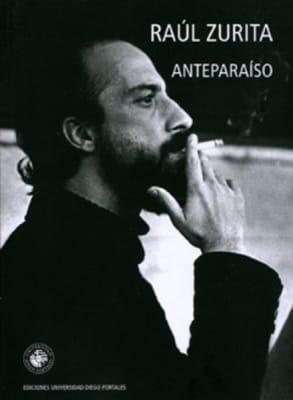 ANTEPARAISO1