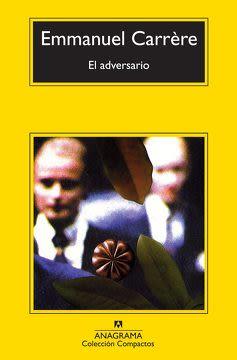 EL ADVERSARIO1