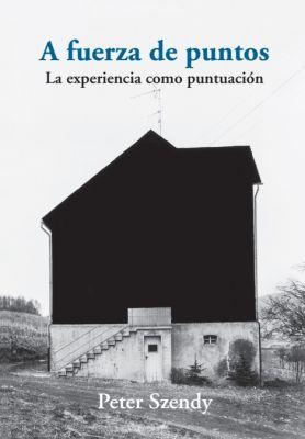 A FUERZA DE PUNTOS1