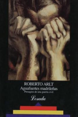 AGUAFUERTES MADRILEÑAS1