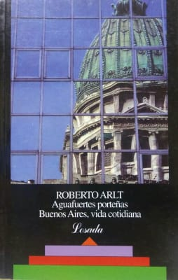 AGUAFUERTES PORTEÑAS BUENOS AIRES1