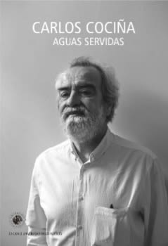 AGUAS SERVIDAS1