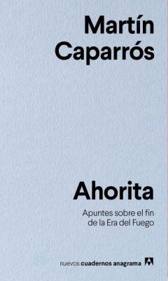 AHORITA1