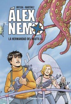 ALEX NEMO1