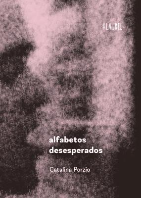 ALFABETOS DESESPERADOS1