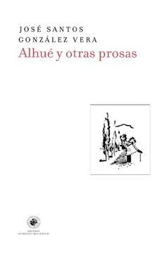 ALHUE Y OTRAS PROSAS1