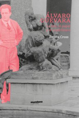 ALVARO GUEVARA1