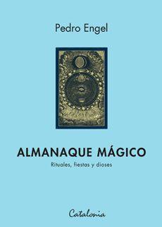 ALMANAQUE MÁGICO1