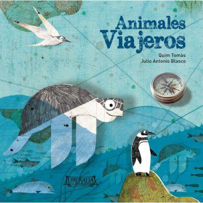 ANIMALES VIAJEROS1