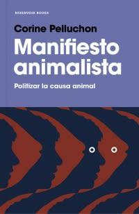 MANIFIESTO ANIMALISTA1