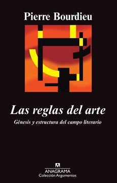 LAS REGLAS DEL ARTE1