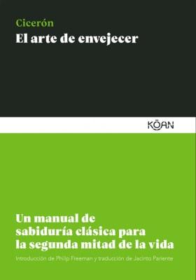 EL ARTE DE ENVEJECER (KOAN)1