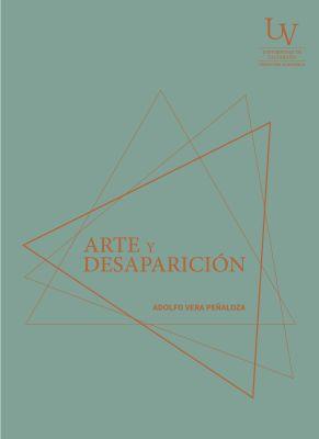 ARTE  Y DESAPARICION1