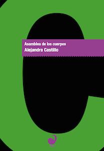 ASAMBLEA DE LOS CUERPOS1