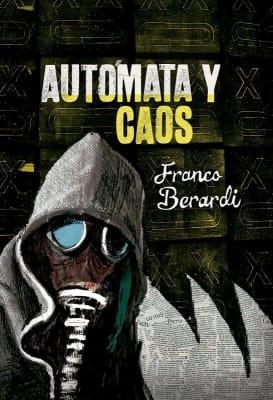 AUTOMATA Y CAOS1
