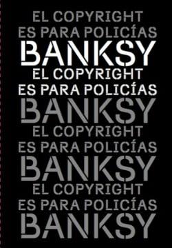 EL COPYRIGHT ES PARA POLICIAS1