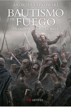 BAUTISMO DE FUEGO1