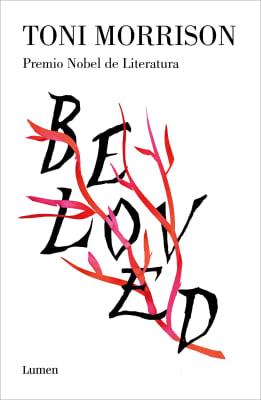 BELOVED1