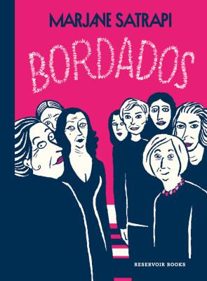 BORDADOS1