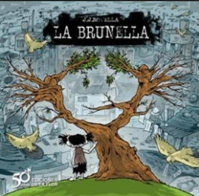 LA BRUNELLA1