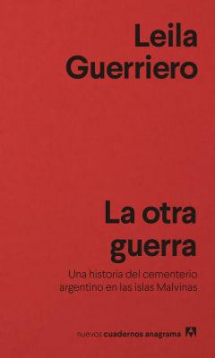 LA OTRA GUERRA1