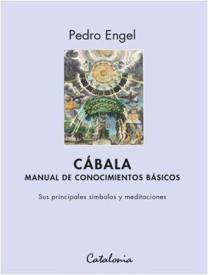 CÁBALA MANUAL DE CONOCIMIENTOS BÁSICOS1