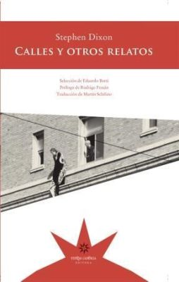 CALLES Y OTROS RELATOS1