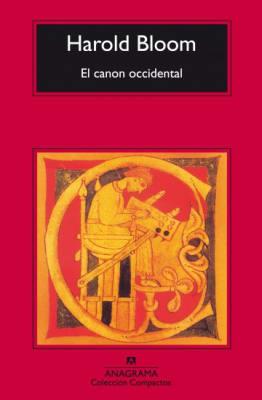 EL CANON OCCIDENTAL1